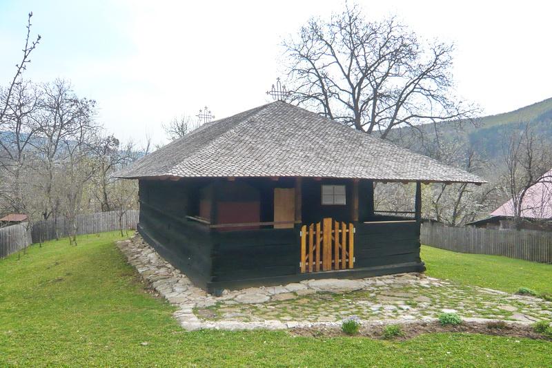 excursie basca chiojdului
